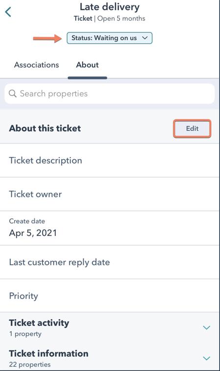 edit-ticket-record-ios-mobile-app