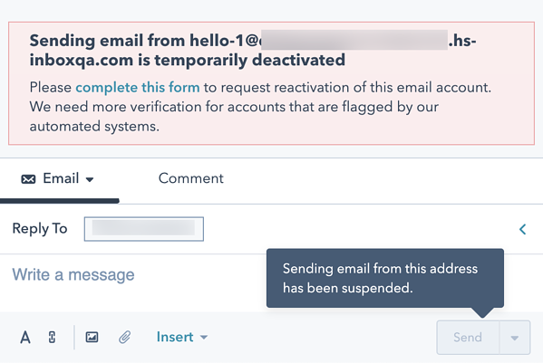 email-suspension-from-inbox