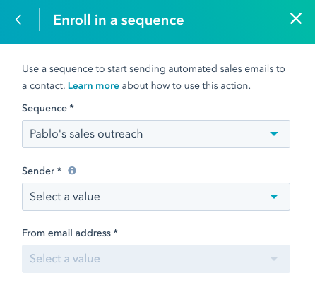 enroll-in-sequence-workflow-action0