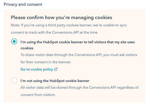 fb-conversions-api-cookie-banner-confirmation