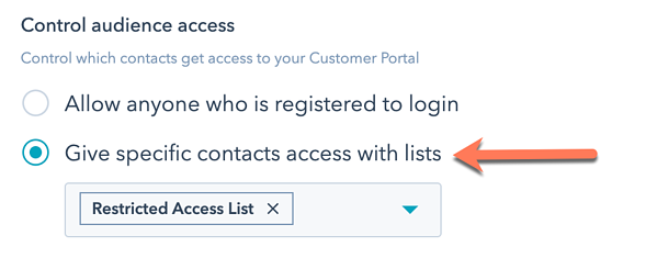 give-lists-access-to-cp