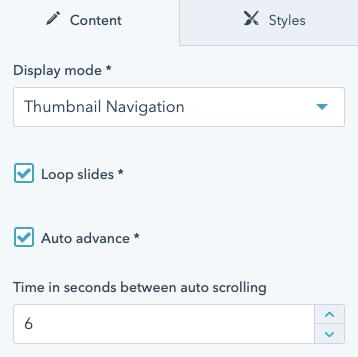 image-gallery-settings-loop-slides