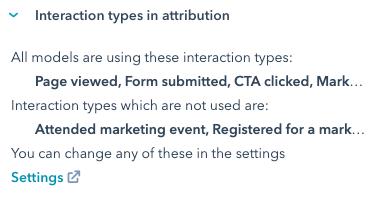 interaction-types-report-builder0