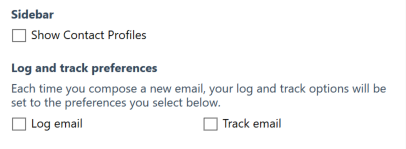 log-and-track-outlook-preferences