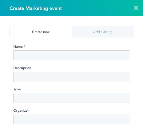 marketing-event-create