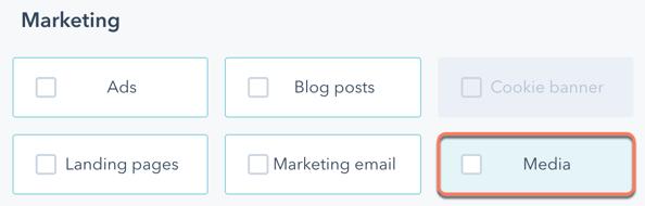 media-secondary-source-custom-report-builder0