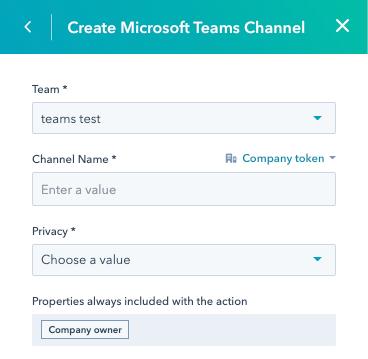 msteams-create-team-channel