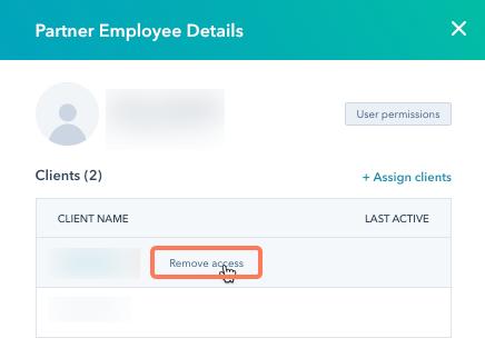 partner-employee-remove-access