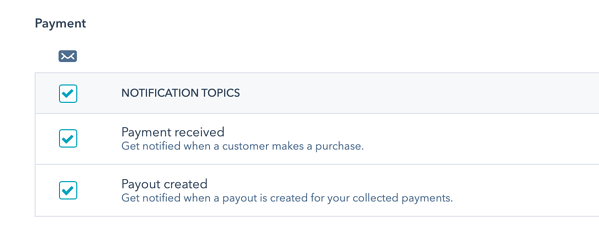 payment-notifications