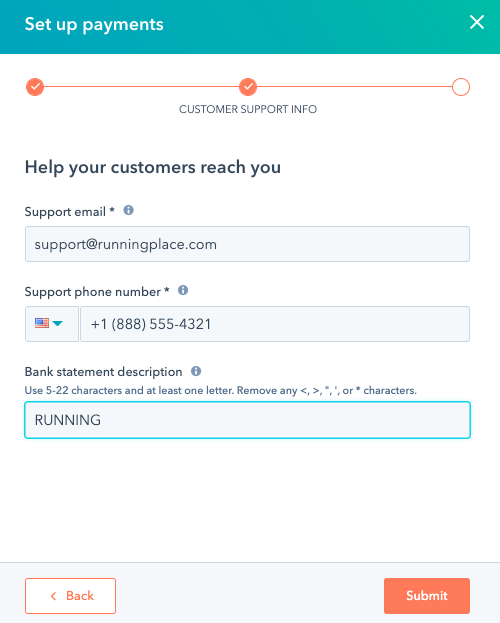 payments-set-up-customer-support