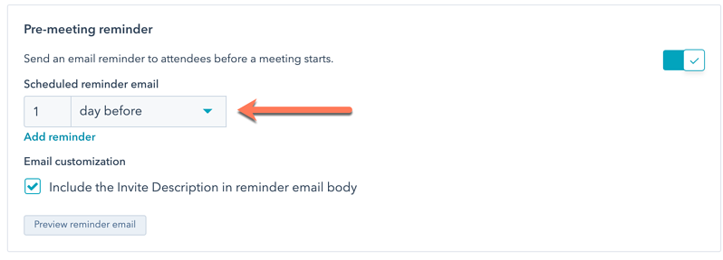 pre-meeting-reminder-email