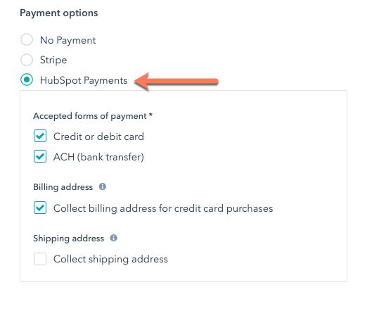 select-hubspot-pagamentos