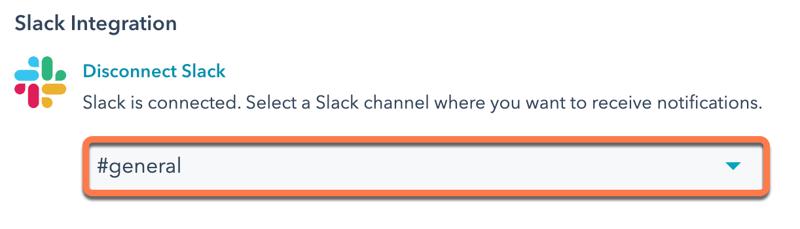 select-slack-channel