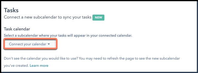 sync-tasks-calendar