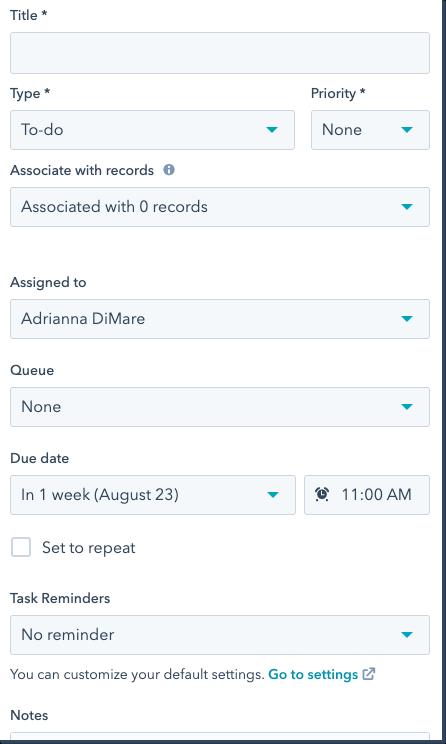 task-details-right-panel