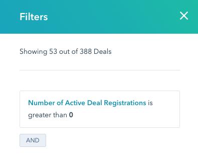 track-registered-deals