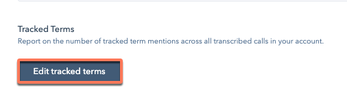 tracked_terms
