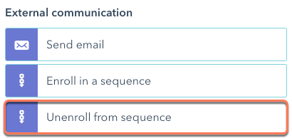 unenrol-from-sequence-action0