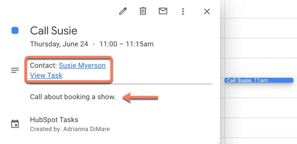 use-tasks-google-calendar