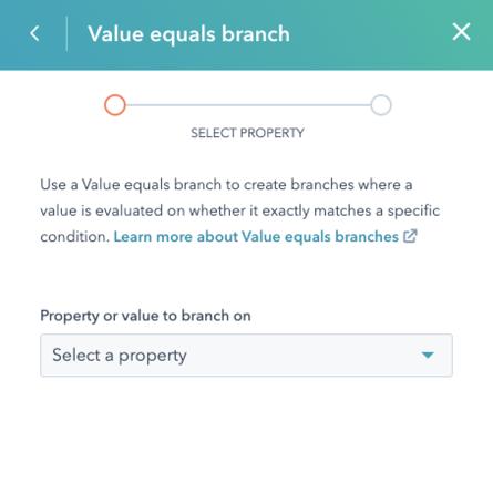 value-equals-branch