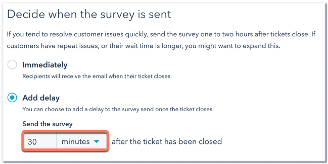 when-survey-is-sent