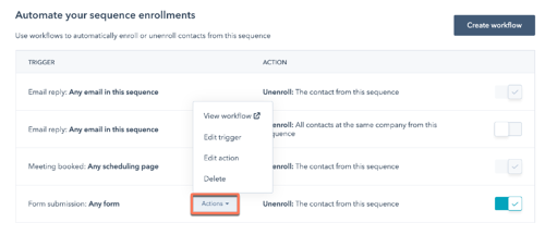 workflow_actions