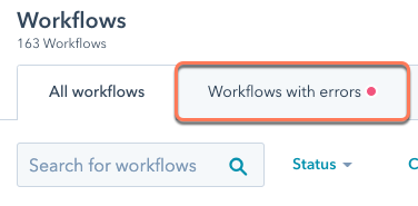 workflows-with-errors-tab