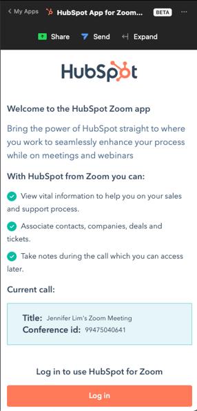 zoom-app-log-in