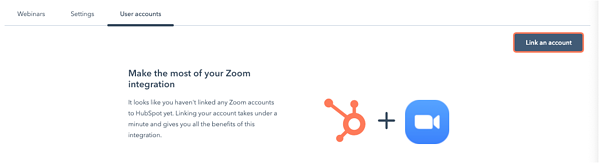 zoom-link-an-account