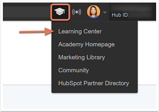 how to get started with hubspot crm