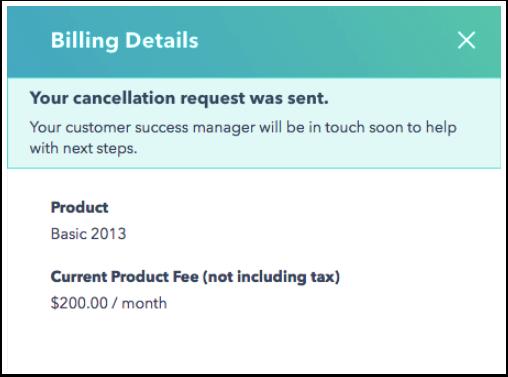 cancellation-policy-update---marketing-bpe---services---hubspot---wiki-1