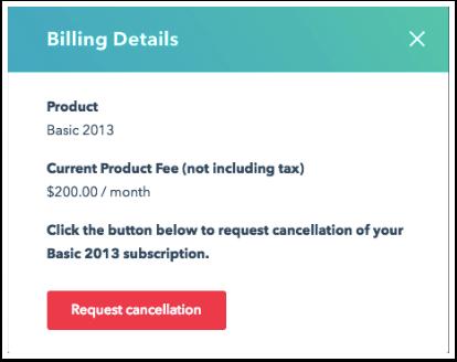 updated_cancellation