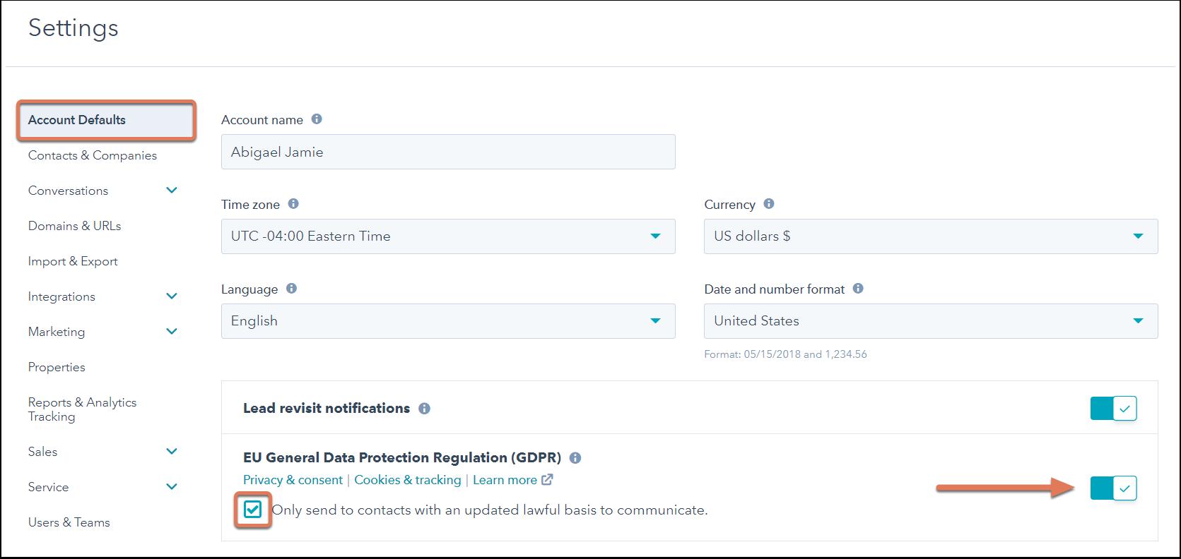 gdpr-settings-checkbox