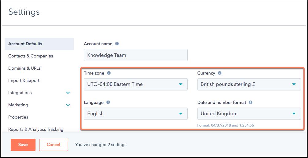 language-date-number-format