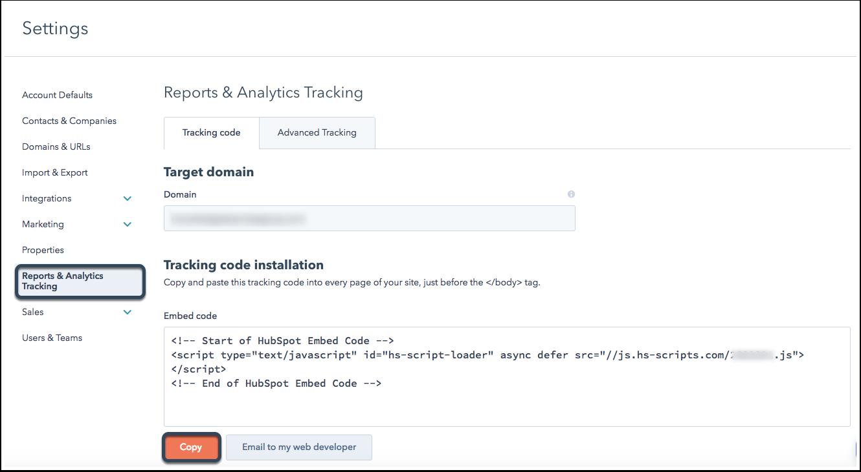 reports--amp--analytics-tracking
