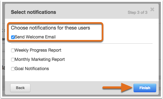 how to add stylesheet to hubspot email