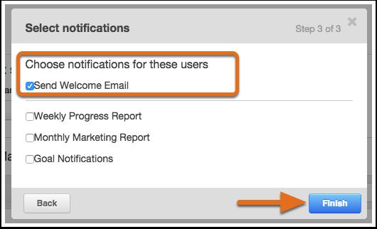 Configuracion-notificaciones-usuarios.png