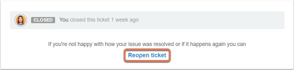 reopen-ticket