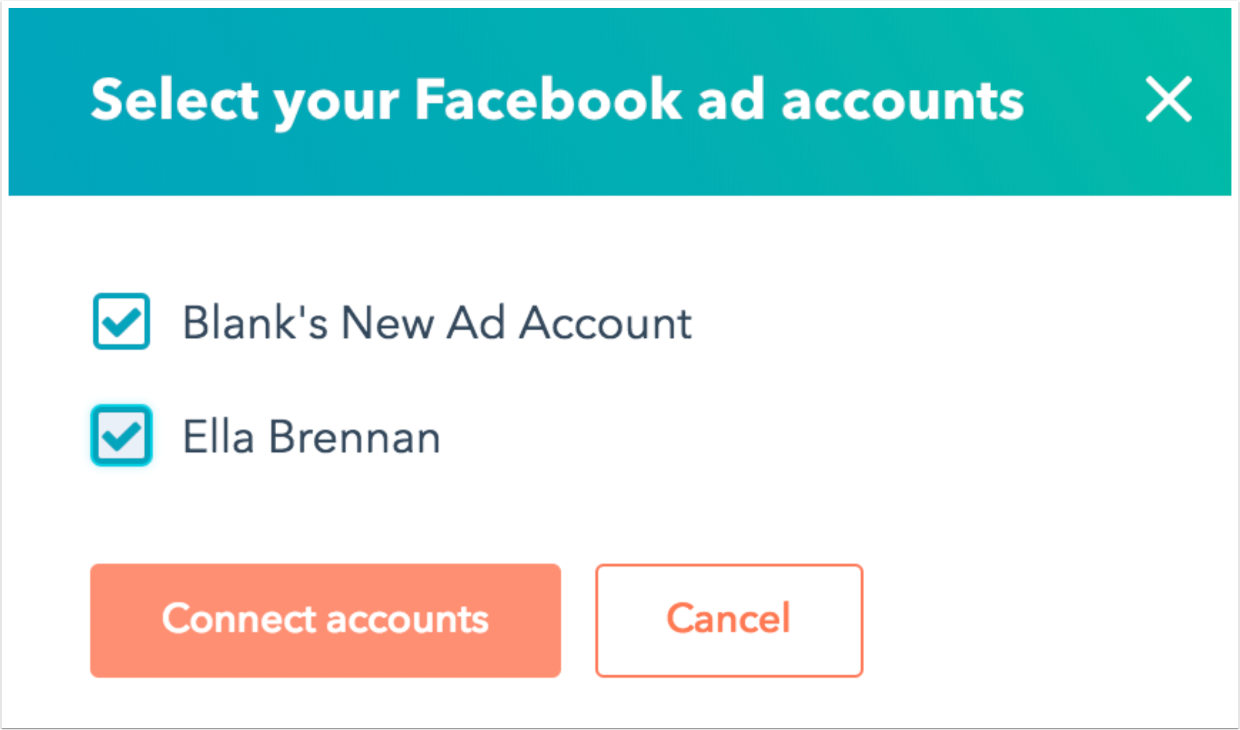 connect-multiple-facebook-ads-accounts