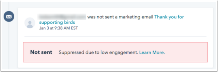marketing-suppressed-email-example