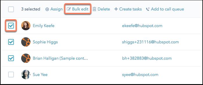 bulk_edit_properties