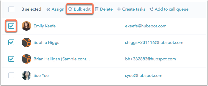 bulk_edit_properties