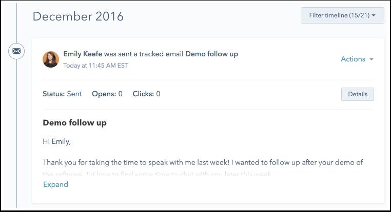 sample_email_timeline