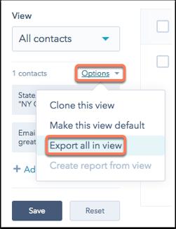 Exportar-todo-en-vista.png