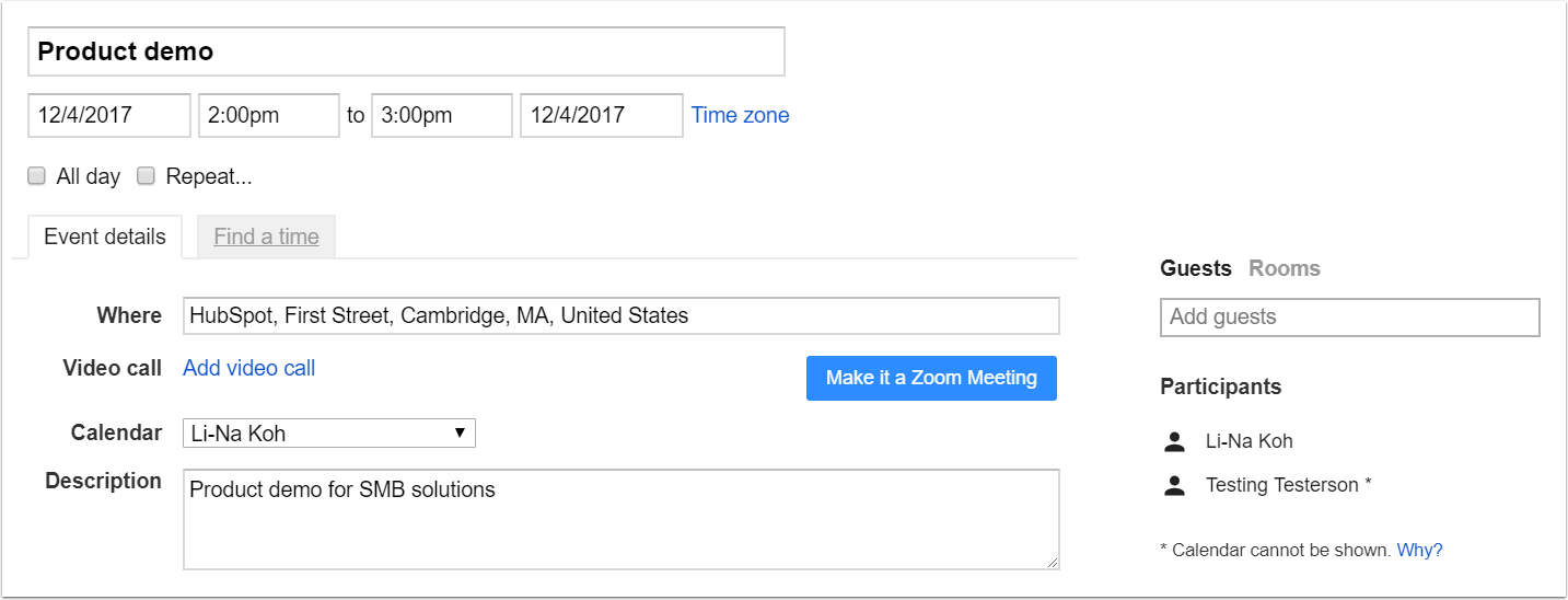 meeting-information.png