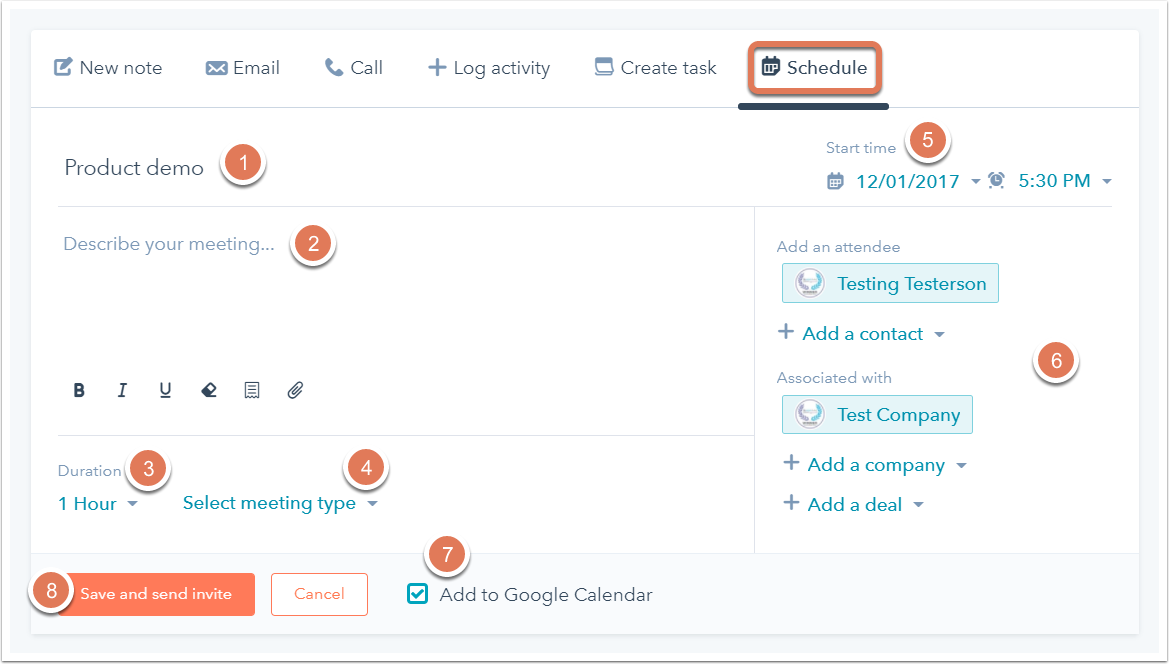 Scheduling_meeting_with_contact