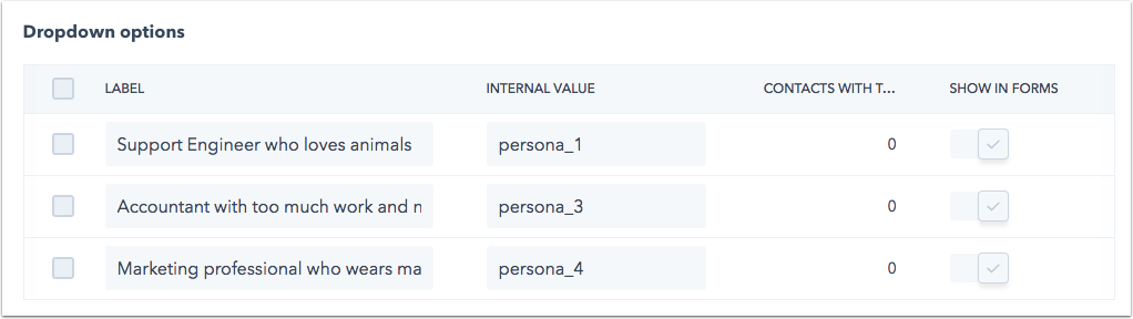 Persona_property_label_and_values.png