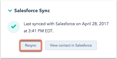 manually-sync-a-contact-with-salesforce.png