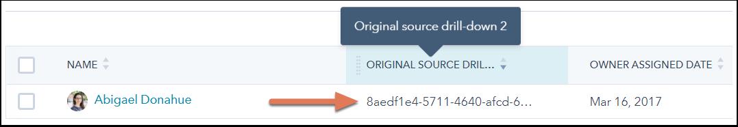 original-source-saved-filter