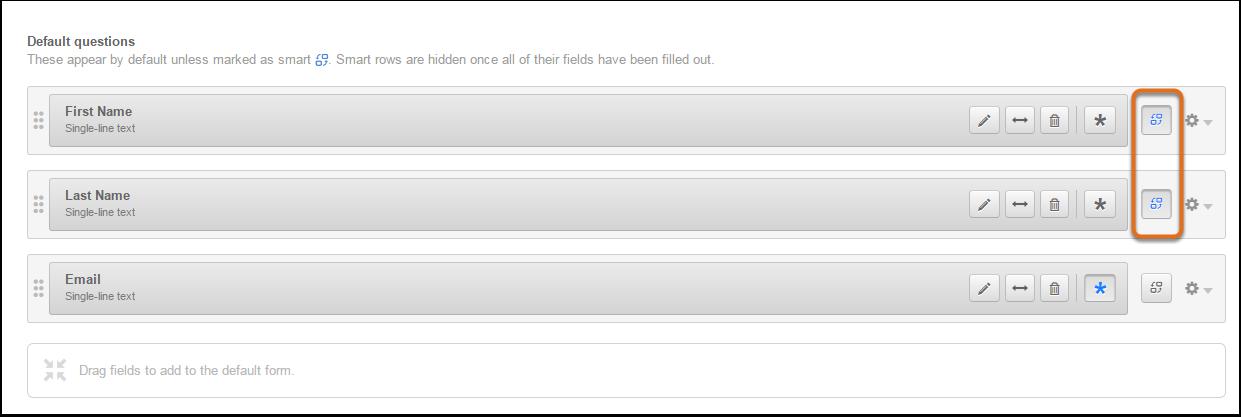 Form_Smart_Fields